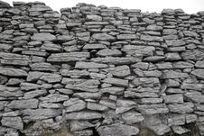 Free Rocky Walls Stock Photography - 17477652