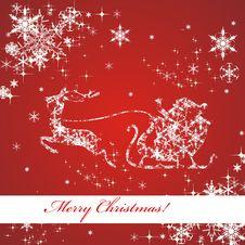 Free Merry Christmas Stock Photos - 17479003