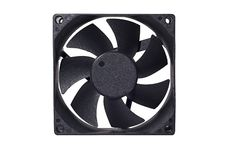 Free PC Fan Stock Images - 17480794