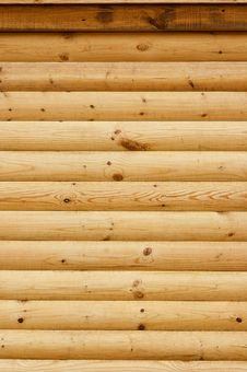 Free Wooden Wall Royalty Free Stock Photos - 17480798