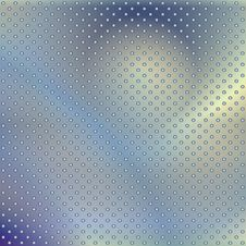 Free Abstract Textured Background. Royalty Free Stock Photography - 17480897