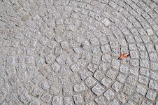 Free Stone Blocks Royalty Free Stock Photography - 17482687