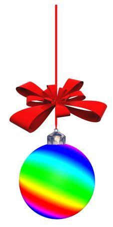 Free High Resolution Christmas Ornament Stock Photos - 17483893
