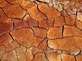 Free Ground Surface. Royalty Free Stock Photo - 17494925