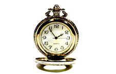 Free Clock Stock Photos - 17491163