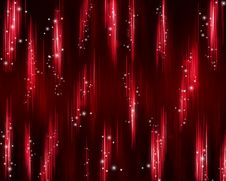 Free Festive, Red Background Royalty Free Stock Images - 17491329