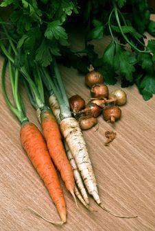 Free Vegetables Stock Photos - 17491893