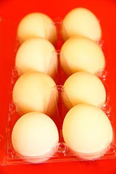 Free Egg Stock Photo - 17492520
