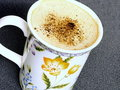 Free Beaker Of Coffee Stock Images - 1755054