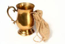 Free A Potion. Stock Photo - 1750440