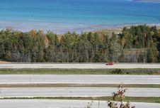 Free Scenic Landscape Stock Photography - 1753732