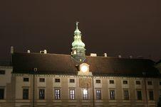 Free Schonbrun, Wien Stock Photo - 1755520