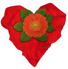 Free Valentine S Day Stock Photos - 1756103