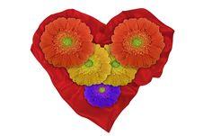 Free Valentine S Day Stock Image - 1756111