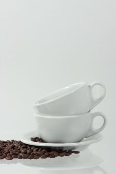 Free Coffee Royalty Free Stock Image - 1758586
