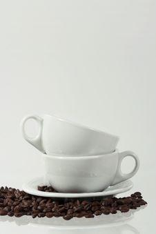 Free Coffee Royalty Free Stock Photos - 1758588