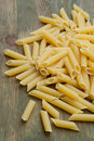 Free Raw Pasta Stock Image - 17503731