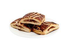Free Cookies Stock Photos - 17501583