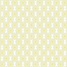 Free Color  Background Stock Image - 17509991