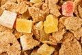 Free Corn Flakes Stock Photos - 17518723