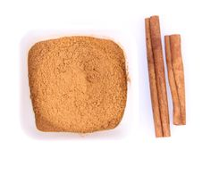 Free Cinnamon Stock Photos - 17511443