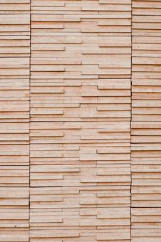 Free Brick Wall Simply Texture Stock Photo - 17519890