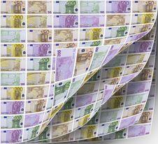 Free Money, Money, Money Stock Images - 17526754