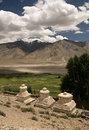Free Zanskar Valley Stock Photography - 17537032