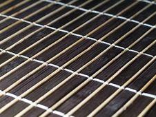 Free Texture Of Bamboo Royalty Free Stock Photos - 17532798