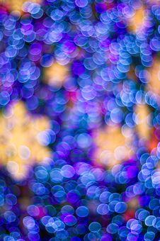Free Christmas Light Stock Photos - 17538383