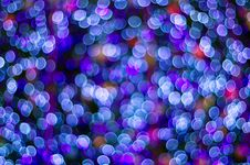 Free Christmas Light Royalty Free Stock Images - 17538429