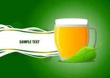Free Beer Stock Photos - 17538803