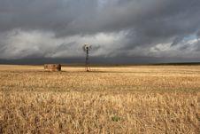 Free Landscape Stock Images - 17539414