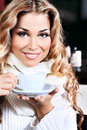 Free Tea Stock Images - 17544374