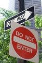 Free Traffic Signal In Boston Stock Photo - 17548730