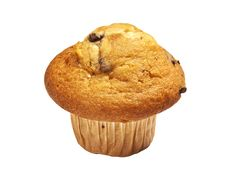 Free Tasty Muffin Stock Photos - 17541913