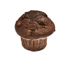 Free Tasty Muffin Stock Photo - 17541920