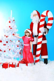 Free Holidays Stock Photo - 17544240
