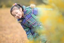 Free Children Stock Images - 17547244