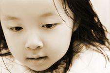 Free Children Royalty Free Stock Photos - 17547348