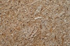 Free Wooden Background Royalty Free Stock Images - 17549769