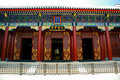 Free Summer Palace Yiheyuan Royalty Free Stock Images - 17554199