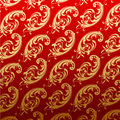 Free Abstract Floral Background Stock Images - 17554944