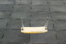 Free Swing Stock Photos - 17555133