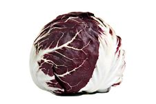 Free Red Salad Stock Photos - 17556073