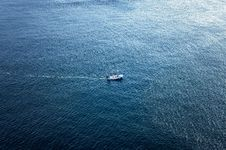 Free Boat Stock Images - 17556184