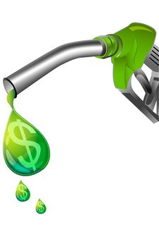 Free Natural Oil Stock Photos - 17557123