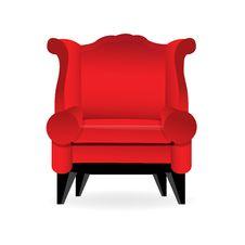 Free Sofa Stock Photos - 17557323