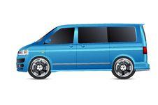 Free Vehicle Royalty Free Stock Images - 17557359