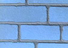 Free Hand Made Pavement Stock Image - 17559471